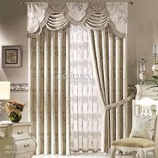 curtain valances for living room valance curtains for living room xfivse on com buy helen curtain set