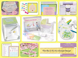 to play at baby showers baby shower activities ideas prizes baby shower planning