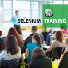 how difficult it is to learn java and selenium learn selenium