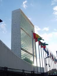 Delegates Dining Room At United Nations Headquarters by Best 25 United Nations Headquarters Ideas On Pinterest United