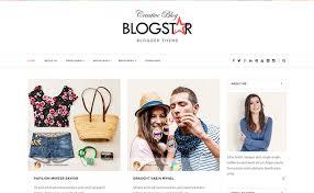 templates blogger profissional blogstar blogger template é um template blogger com layout