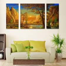 online get cheap 3 piece photo wall art aliexpress com alibaba