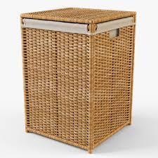 laundry room laundry bins ikea design room decor laundry basket