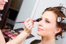 Makeup Classes Dallas How Beauty Apps Are Killing The Makeup Industry U2014 Glossible