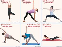 Home Yoga Routine by Yoga Another Way To Prevent Osteoporosis Harvard Health