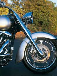 midnight madness 100 hp yamaha road star custom motorcycle cruiser