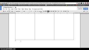 templates for brochures in google docs brochure templates for google docs template business idea