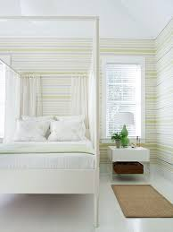 furniture for small bedroom furniture for small bedrooms better homes gardens