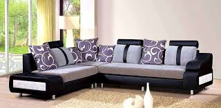 Living Room Furniture Store Los Angeles Apartments Divine Latest Modern Minist Living Room Furniture Set
