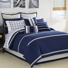 Best 10 Blue Comforter Sets by Bed Set Blue Bedding Sets Queen Steel Factor