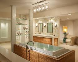 Charm Image Bathroom Light Fixtures Home Depot Some Ideas To