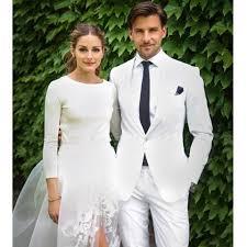 palermo wedding dress palermo and johannes huebl their most stylish