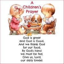 thanksgiving thanksgiving dinner prayers prayer for dinnera