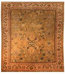 antique persian sultanabad rug bb4057 by doris leslie blau
