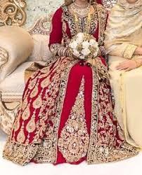 wedding dress maroon burgundy bridal dress wedding dress indian bridal dress ebay
