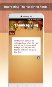 thanksgiving 2017 app android apps on play