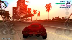 amazon com grand theft auto vice city appstore for android
