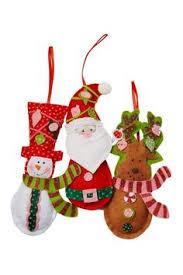 ezibuy christmas shop wine glass and cover with bells ezibuy