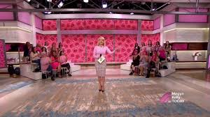 today show set megyn kelly today today a nice episode
