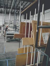 Masterbrand Cabinets Arthur Illinois 100 Masterbrand Cabinets Arthur Il Application 68 Best Alno