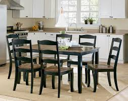 Casual Dining Room Table Sets Casual Dining Room