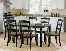formal dining room furniture