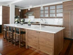 Custom Kitchen Island Cost Startling Sample Of Superb Custom Built Cabinets Cost Tags