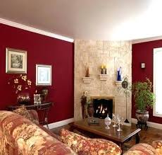 burgundy living room furniture maroon living room sofa burgundy and grey bedroom walls also