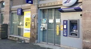 bureau de poste gare de l est la fermeture du bureau de poste du faubourg pose question 27 02