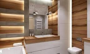 chaise salle de bain salle de bain reims chaise meuble salle de bain reims