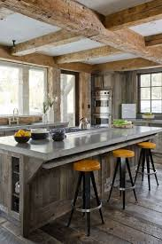 Lobkovich Kitchen Designs by 2552 Best Kitchens Dining Rooms Images On Pinterest Kitchen