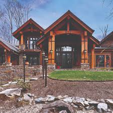 affordable timber frame house kits timber frame home kits timber frame house plans yankee barn homes simple small modern post