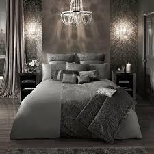 kylie minogue enza bed linen range house of fraser