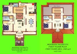 central courtyard house plans homey ideas 7 house plans with courtyards in kerala of kerala