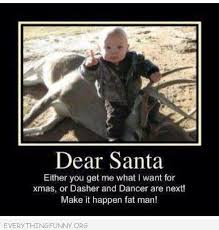 merry makes me laugh captions and