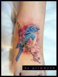 25 trending two birds tattoo ideas on pinterest simple bird