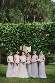 wedding wishes from bridesmaid 340 best bridesmaids dresses images on bridesmaids