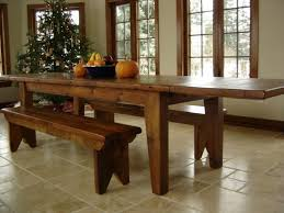 Buy Farmhouse Table Kitchen Table Awesome Big Farmhouse Table White Harvest Table