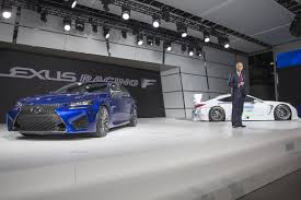 lexus altezza horsepower 2016 lexus gs f looks good is underpowered compared to rivals