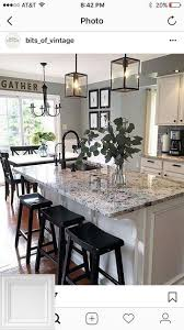 white kitchen cabinets turned yellow white kitchen cabinets turned yellow whitecabinets and