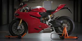 how wide is a two car garage dynamoto movable motorcycle stands