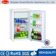 french door refrigerator prices french door refrigerator price french door refrigerator price
