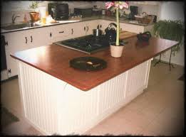 stove island kitchen kitchen island with cooktop and oven islands seating the popular