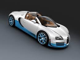 blue bugatti 2012 bugatti veyron grand sport vitesse bianco and new light blue