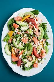 Best Salad Recipes 30 Of The Best Healthy U0026 Easy Salad Recipes Easy Healthy Recipes