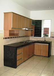 Exellent Simple Kitchen Cabinet Plans Delightful  Designs - Simple kitchen ideas