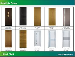 Interior Doors Ireland Interior Wood Door Door Wooden Door Flush Door Interior Door