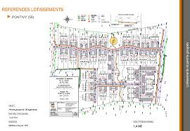 bureau d 騁ude urbanisme bureau d 騁ude urbanisme nantes 28 images bureau d etude