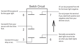 momentary switch wiring diagram diagram wiring diagrams for diy