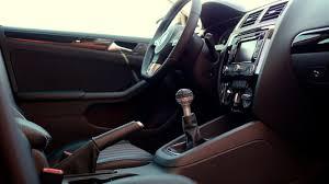 Car Decoration Accessories 2016 Vw Jetta Interior Accessories The Best Accessories 2017
